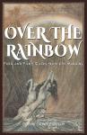 OtR cover